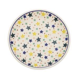 食器 ギフト 20cmプレート No.359 Ceramika Artystyczna ( セラミカ / ツェラミカ ) ポーランド食器|ceramika-artystyczna