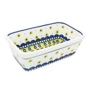 パウンド No.240 Ceramika Artystyczna ( セラミカ / ツェラミカ ) ポーリッシュポタリー|ceramika-artystyczna