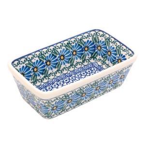 パウンド No.835 Ceramika Artystyczna ( セラミカ / ツェラミカ ) ポーリッシュポタリー|ceramika-artystyczna