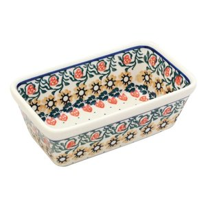 パウンド No.858 Ceramika Artystyczna ( セラミカ / ツェラミカ ) ポーリッシュポタリー|ceramika-artystyczna