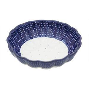16cmボウル No.U4-107 Ceramika Artystyczna ( セラミカ / ツェラミカ ) ポーリッシュポタリー|ceramika-artystyczna