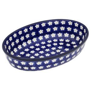 食器 ギフト オーブンディッシュ No.247X Ceramika Artystyczna ( セラミカ / ツェラミカ ) ポーランド食器|ceramika-artystyczna