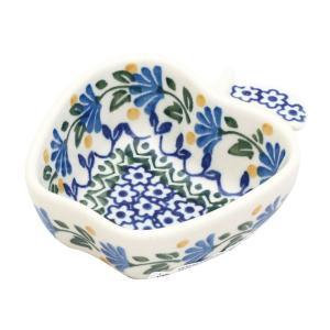 アップルボウル No.883 Ceramika Artystyczna ( セラミカ / ツェラミカ ) ポーリッシュポタリー|ceramika-artystyczna