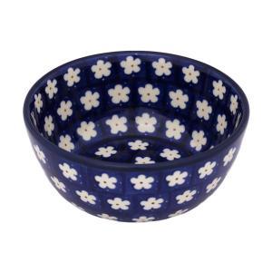 サラダボウルミニ No.247X Ceramika Arty...