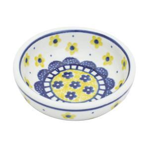 ボウルミニ No.240 Ceramika Artystyczna ( セラミカ / ツェラミカ ) ポーランド食器 ceramika-artystyczna