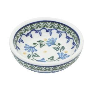 ボウルミニ No.883 Ceramika Artystyczna ( セラミカ / ツェラミカ ) ポーランド食器|ceramika-artystyczna