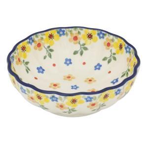 限定柄 12cmボウル No.2225X Ceramika Artystyczna ( セラミカ / ツェラミカ )|ceramika-artystyczna