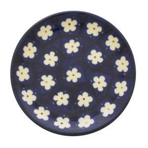 10cmプレート No.247X Ceramika Artystyczna ( セラミカ / ツェラミカ )|ceramika-artystyczna