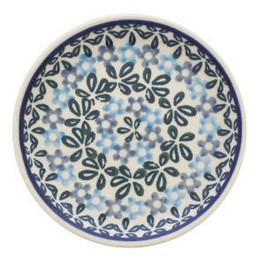 10cmプレート No.802 Ceramika Artystyczna ( セラミカ / ツェラミカ ) ceramika-artystyczna