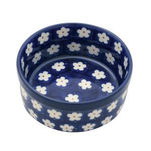 ココット No.247X Ceramika Artystyczna ( セラミカ / ツェラミカ ) ポーリッシュポタリー ceramika-artystyczna