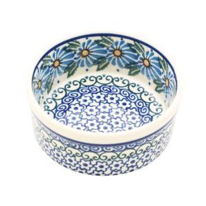 ココット No.835 Ceramika Artystyczna ( セラミカ / ツェラミカ ) ポーリッシュポタリー ceramika-artystyczna