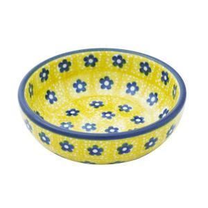 ボウルミニ No.242 Ceramika Artystyczna ( セラミカ / ツェラミカ ) ポーランド食器 ceramika-artystyczna