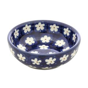 ボウルミニ No.247X Ceramika Artystyczna ( セラミカ / ツェラミカ ) ポーランド食器 ceramika-artystyczna