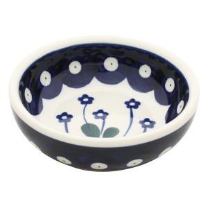 ボウルミニ No.377YCeramika Artystyczna ( セラミカ / ツェラミカ ) ポーランド食器 ceramika-artystyczna