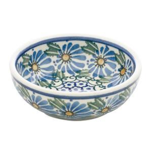 ボウルミニ No.835Ceramika Artystyczna ( セラミカ / ツェラミカ ) ポーランド食器|ceramika-artystyczna