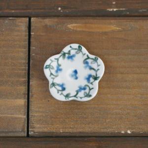 箸置き No.1932 Ceramika Artystyczna ( セラミカ / ツェラミカ ) ポーリッシュポタリー|ceramika-artystyczna