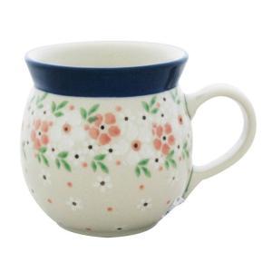 マグカップ0.25L No.2353X おしゃれなポーランド食器Ceramika Artystyczna ( セラミカ / ツェラミカ )|ceramika-artystyczna