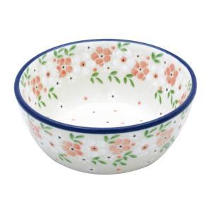 サラダボウルミニ No.2353X Ceramika Artystyczna ( セラミカ / ツェラミカ ) ポーリッシュポタリー|ceramika-artystyczna
