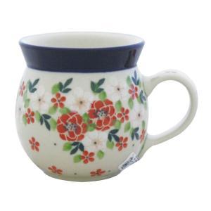 マグカップ0.25L No.2352X おしゃれなポーランド食器Ceramika Artystyczna ( セラミカ / ツェラミカ )|ceramika-artystyczna