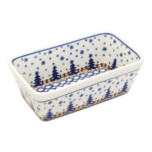 パウンド No.339 Ceramika Artystyczna ( セラミカ / ツェラミカ ) ポーリッシュポタリー|ceramika-artystyczna
