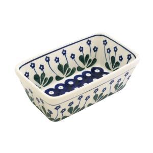 パウンド No.377Y Ceramika Artystyczna ( セラミカ / ツェラミカ ) ポーリッシュポタリー|ceramika-artystyczna