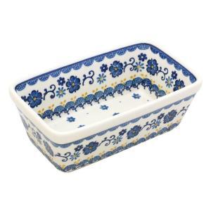 パウンド No.2066 Ceramika Artystyczna ( セラミカ / ツェラミカ ) ポーリッシュポタリー|ceramika-artystyczna