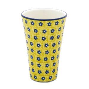 ビアカップ No.242 おしゃれなポーランド食器Ceramika Artystyczna ( セラミカ / ツェラミカ )|ceramika-artystyczna