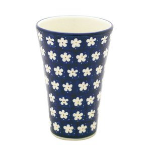 ビアカップ No.247X おしゃれなポーランド食器Ceramika Artystyczna ( セラミカ / ツェラミカ )|ceramika-artystyczna