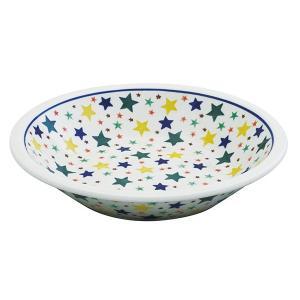 スーププレート No.359 Ceramika Artystyczna ( セラミカ / ツェラミカ ) ポーリッシュポタリー|ceramika-artystyczna