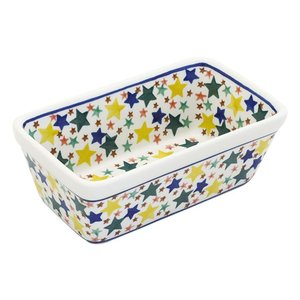 パウンド No.359 Ceramika Artystyczna ( セラミカ / ツェラミカ ) ポーリッシュポタリー|ceramika-artystyczna