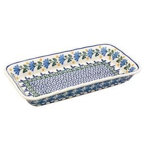 トールスクエア No.883 Ceramika Artystyczna ( セラミカ / ツェラミカ ) ポーリッシュポタリー|ceramika-artystyczna