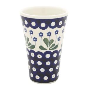 ビアカップ No.377Y おしゃれなポーランド食器Ceramika Artystyczna ( セラミカ / ツェラミカ )|ceramika-artystyczna