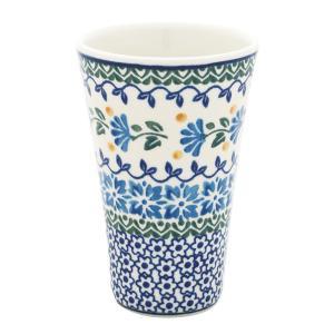 ビアカップ No.883 おしゃれなポーランド食器Ceramika Artystyczna ( セラミカ / ツェラミカ )|ceramika-artystyczna