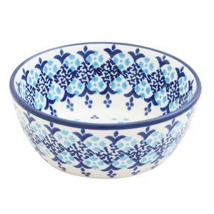 サラダボウルミニ No.1087X Ceramika Artystyczna ( セラミカ / ツェラミカ ) ポーリッシュポタリー ceramika-artystyczna