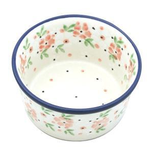 スタンダードココット No.2353X Ceramika Artystyczna ( セラミカ / ツェラミカ ) ポーリッシュポタリー|ceramika-artystyczna