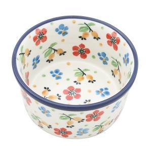 スタンダードココット No.2354X Ceramika Artystyczna ( セラミカ / ツェラミカ ) ポーリッシュポタリー|ceramika-artystyczna