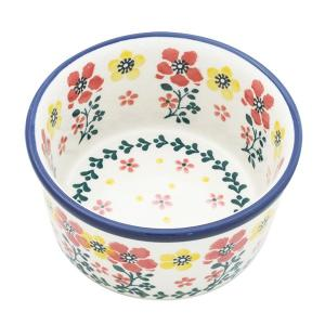 スタンダードココット No.2355X Ceramika Artystyczna ( セラミカ / ツェラミカ ) ポーリッシュポタリー|ceramika-artystyczna
