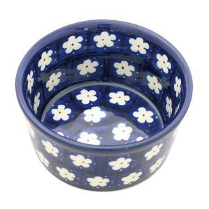 スタンダードココット No.247X Ceramika Artystyczna ( セラミカ / ツェラミカ ) ポーリッシュポタリー|ceramika-artystyczna