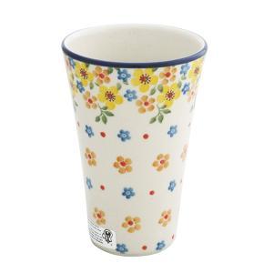 ビアカップ No.2225X おしゃれなポーランド食器Ceramika Artystyczna ( セラミカ / ツェラミカ )|ceramika-artystyczna