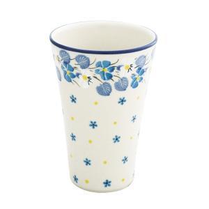 ビアカップ No.2351X おしゃれなポーランド食器Ceramika Artystyczna ( セラミカ / ツェラミカ )|ceramika-artystyczna
