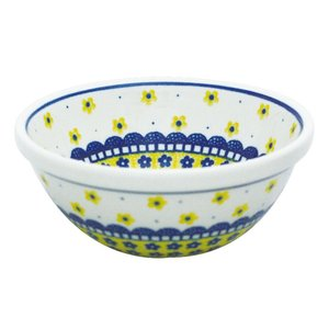 シリアルボウル No.240 Ceramika Artystyczna ( セラミカ / ツェラミカ ) ポーリッシュポタリー|ceramika-artystyczna