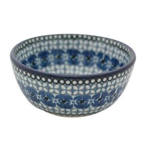 サラダボウルミニ No.U3-843 Ceramika Artystyczna ( セラミカ / ツェラミカ ) ポーリッシュポタリー|ceramika-artystyczna