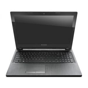 レノボ ノートブック Lenovo G50ノ−トパソコン  59441095[新品・即納]|ceresu-syouji