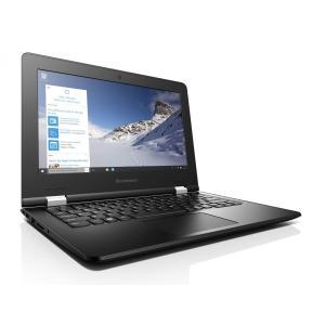 レノボ・ジャパンノ−トパソコン  ideapad 300S 80KU000YJPエボニーブラックOffice無し(新品・即納)|ceresu-syouji