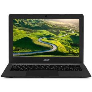 Acer(エイサー) Aspire One Cloudbook 11 AO1-131-F12N/KF(Office無し)展示品|ceresu-syouji