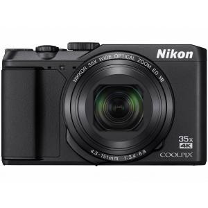 NIKON ニコンCOOLPIX A900 (...の関連商品2