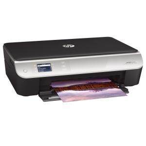 HPプリンター インクジェット 複合機 ENVY4504 A9T89A#ABJ[新品・即納]|ceresu-syouji