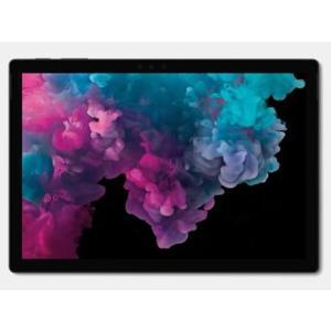 マイクロソフト(Microsoft)タブレットPC Surface Pro 6 Core i7/メモ...