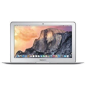 APPLE MacBook Air 1600/...の関連商品4