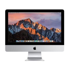 APPLE(アップル) Mac デスクトップ  iMac M...